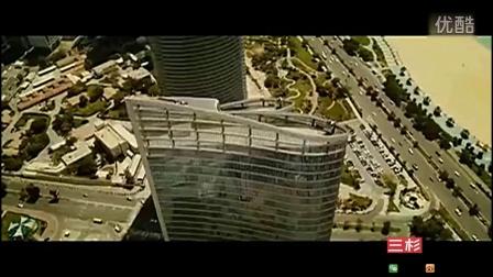 7000万石油佬超级跑车,莱肯超跑视频