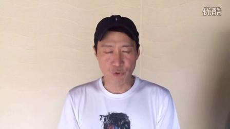 黎明 Leon 30th Anniversary Random Love Songs 4D in Live 2016通知