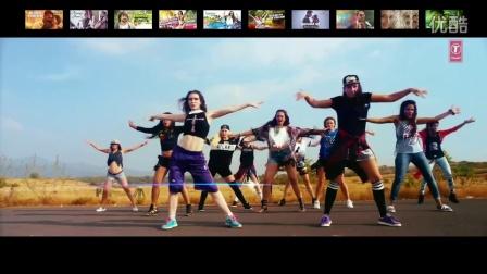 印度2016最新电影MV合订版NEW HINDI SONGS