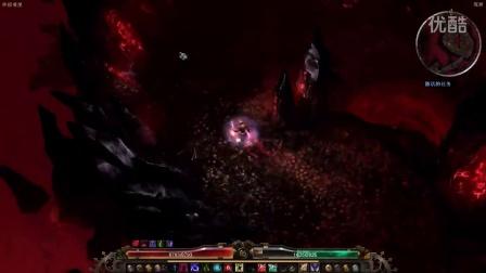 v1.003恐怖黎明  魔法猎人(神秘+夜刃) 10秒速复仇刺客、沙祖尔