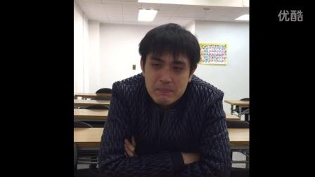 留学生的日本生存攻略(22)——特别的一期
