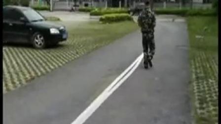 消防安全培训视频