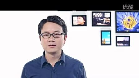 单反摄影教程-单反相机佳能和尼康哪个好-尼康D610摄影教程