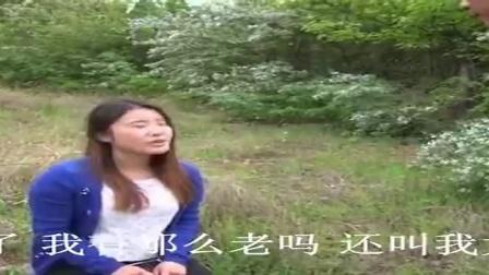 爆笑系列剧《飞笑不可》第一季44 - 女厕在哪