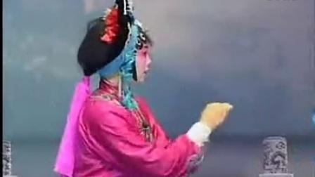 曲剧《卷席筒后传》第三部www.nanrenbei.com苍娃哭坟A_标清