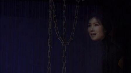 吕剧《红色娘子军》打不死的吴清华龙口吕剧 胡丽萍