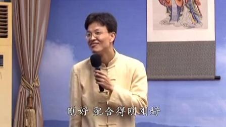 做孩子一生的贵人-蔡礼旭(完整版)01_标清