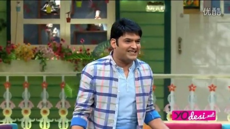 The Kapil Sharma Show Episode 4 (may 1st 2016) HDRip x264 - AquoTube