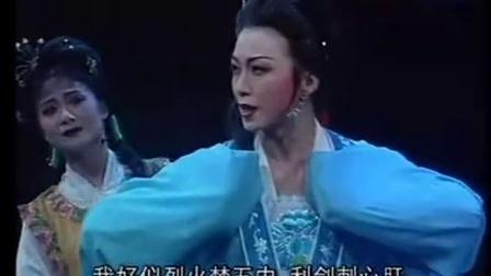 潮剧选段 失子惊疯 张怡凰_标清