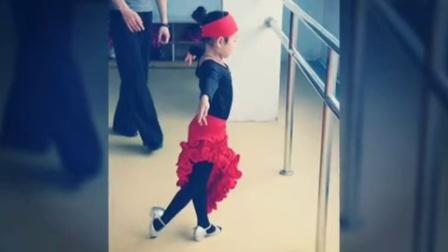 鹿邑舞懿堂舞蹈培训中心外教大师课,照片集#我身边的舞神#