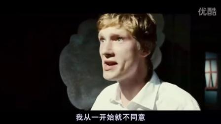 [电影天堂www.dygod.net]恶魔教室