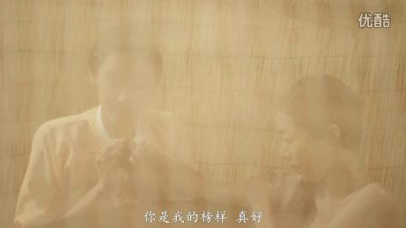 韩国黄真伊艺妓的不伦之恋 真是给钱就脱吻戏床戏