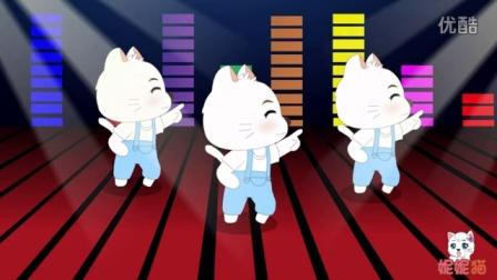 拔萝卜,小白兔,小毛驴,小苹果,小星星,小燕子,一分钱儿歌视频大全100首连续播放