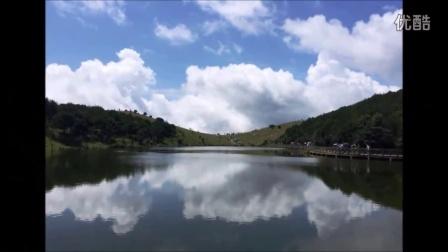 台灣大學生赴大陸台商企業研習紀實-福青組