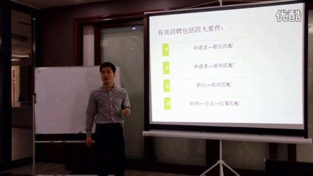 银盾斯金大讲堂|陈俊翔 :人力资源管理6大模块