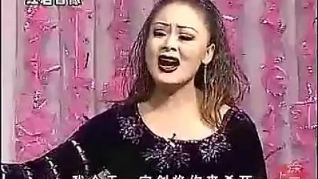 魏三东北二人转演出《包公赔情》_广场舞视频在线观看 - 糖豆网