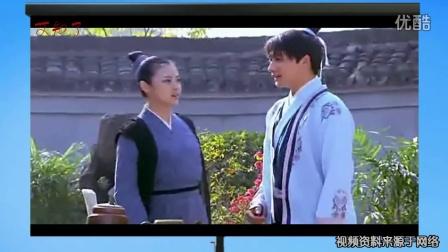 《错点鸳鸯戏点鸳鸯》视剧结局概括 赵丽颖与韩栋吻戏花絮 曝光80集结局