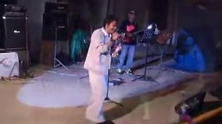 德宏傣族最受欢迎缅甸歌星 仔喊靓_ 宰囡样VS哎帽傣街音乐网传播中心