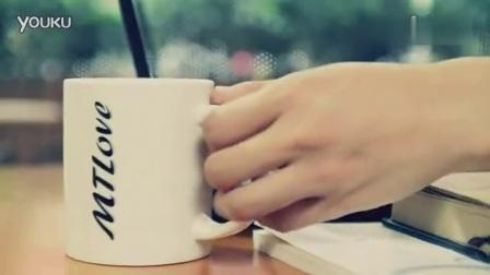 皇茶奶茶店加盟teastory皇茶能加盟吗要多少钱