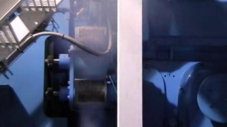 2xA47 air starter