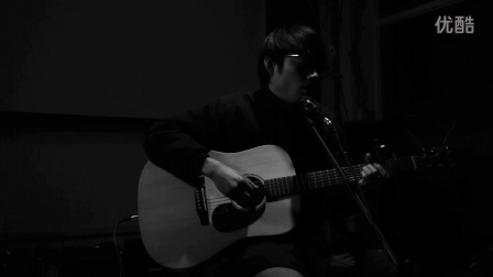 未来式吉他俱乐部——乐玩越High(6)