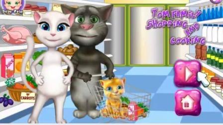 会说话的汤姆猫 汤姆猫一家做园艺 爱探险的朵拉历险记小马宝莉苏菲亚会说话的家族海绵宝宝巴士贝瓦儿歌巧虎铠甲勇士米奇妙妙屋冰雪奇缘机器人总动员