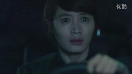 《信號SIGNAL 電視原聲帶》金倫我 - 路 (華納official HD高畫質官方中字版)