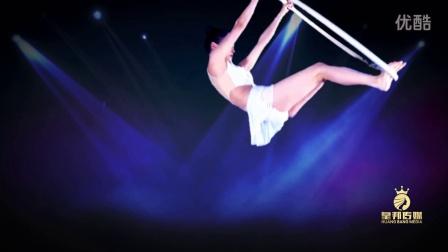 尚景舞蹈连锁培训中心广州市番禺区总校吊环舞绸缎舞合集——小敏老师作品#我身边的舞神##我身边的舞神##我身边的舞神#