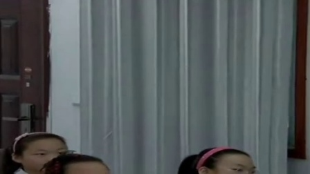 人教版六年级语文下册《千年梦圆在今朝》教学视频湖北省一师一优课部级优课评选入围作品