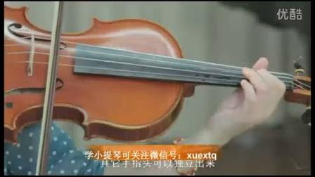 梁祝小提琴协奏曲_玩偶之家小型乐器木小提琴_e大调小提琴协奏曲