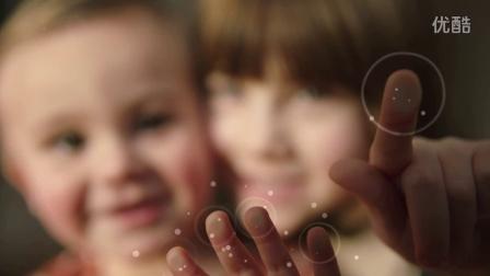 费雪玩具与Continuum:未来的亲子教育