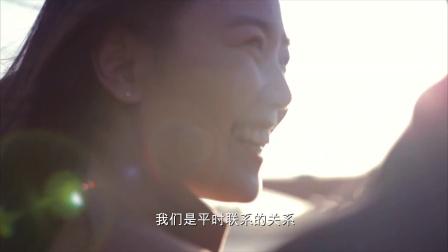 【韩】《咸鱼欧巴》第8集 欧巴终结暧昧期牵手女神