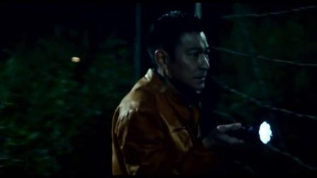 【lol电影天堂www.loldytt.com】我的T工爷爷.HD1280普清国语中英双字