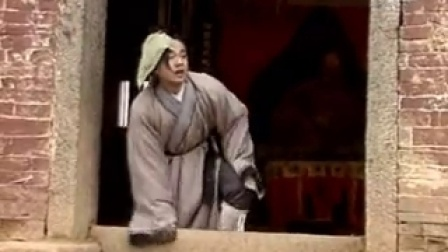 86聊斋系列【雨钱】、【佟客】