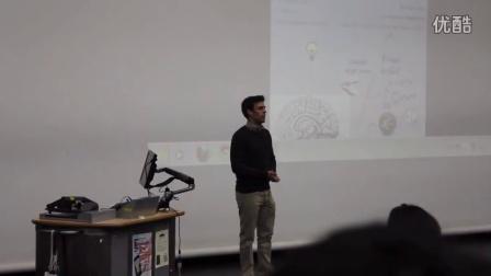 Kings College London Lecture CHALLENGEKing's College London伦敦大学国王学英国大