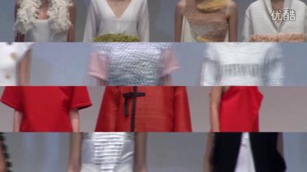 「衣酷适再生时尚设计」与支持者会面