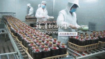 食用菌入门教学杏鲍菇生产配方