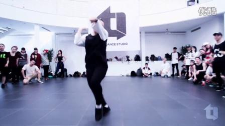 T.I大师课Master Calss Koharu Sugawara - Come Over