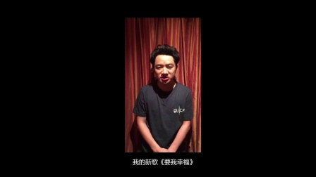 王祖蓝id2