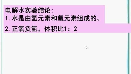 13104031011黄伟豪—水的电解(ppt)