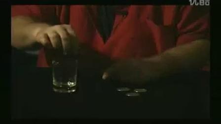 Dean Dill 硬币魔术大全教学[3] 标清
