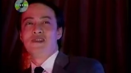 吕继宏-敖包相会(三十年的歌)