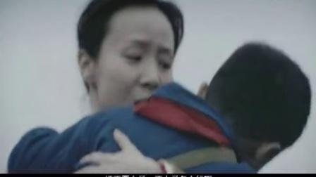 母亲节微电影依靠五十万人看哭了