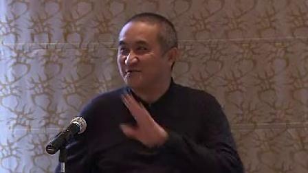 为什么要学习传统文化-胡小林2013年4月22日讲于北京_标清_1