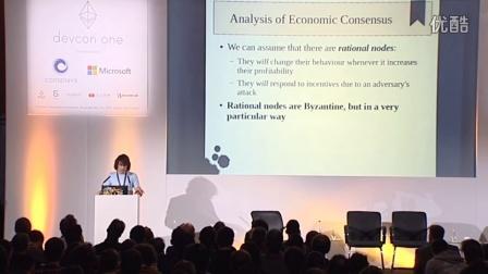 DEVCON1 - Challenges in Public Economic Consensus - Vlad Zamfir-txJ4gXBCiYo