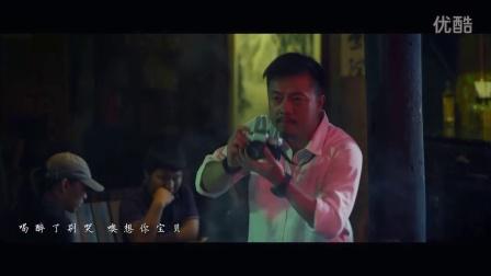 励志走心广告短片《我是江小白》