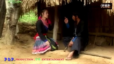 Hmong New Movie 2016 - Daim Iav Part 1 Full Movies