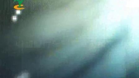 电动车维修配件批发水南海顺德高明东莞广西南宁柳州桂林梧州北海防城港钦州