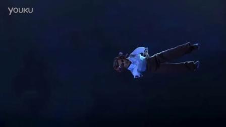 [B.C. & Lowy]《鐵達尼號》的真實結局!傑克沉入海中後的下場 (中文字幕)