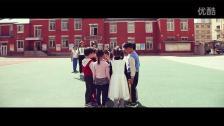 【35影视】大连微电影校园真情对对碰 学校校园微电影